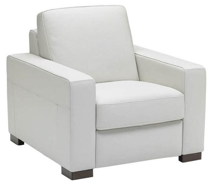 Natuzzi Editions A397Chair