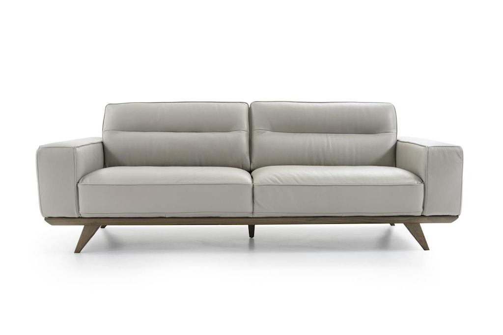 Natuzzi Editions Achille C006 009 20jk 09 Contemporary 93 Sofa  # Muebles Natuzzi Puerto Rico