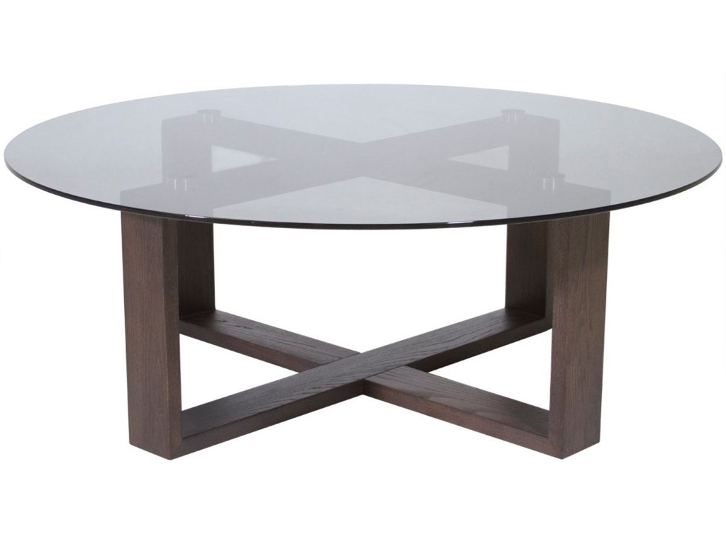 Natuzzi Editions AmaroneCentral Table