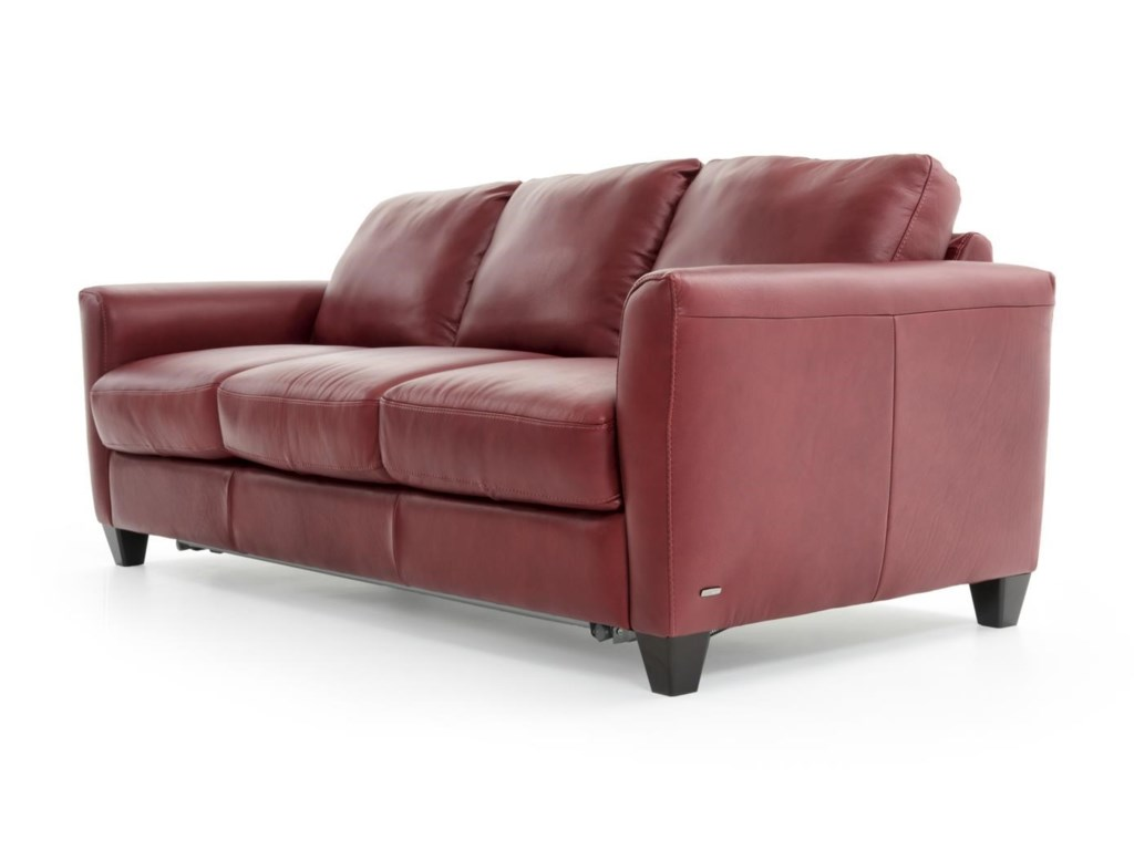 Natuzzi Editions B592Queen Sleeper
