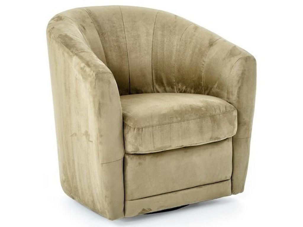 Natuzzi Swivel Chairs - Home Ideas