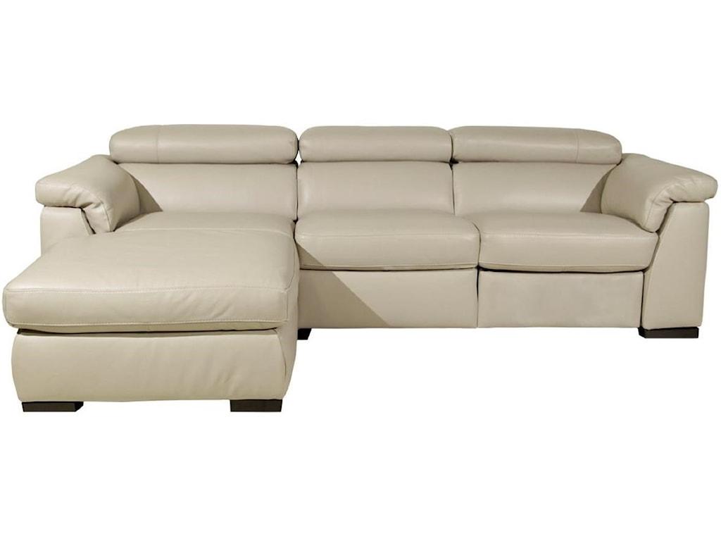 Natuzzi Sofas Reviews Comfy Home Design