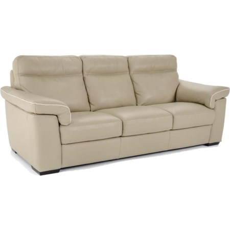 Leather Sofas in Ft. Lauderdale, Ft. Myers, Orlando, Naples ...