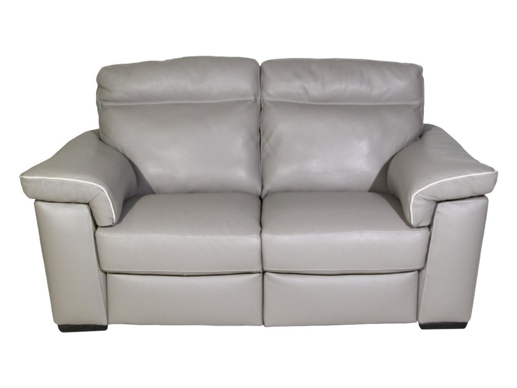 modern contemporary sofa living recliners intro recliner italia furniture clivo reclining natuzzi italian