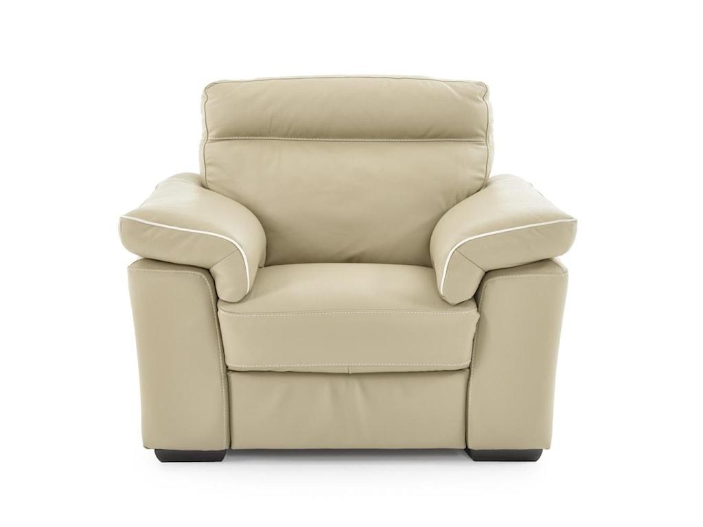 vive furniture shop chair recliner re suit italia revive superstore midfurn natuzzi