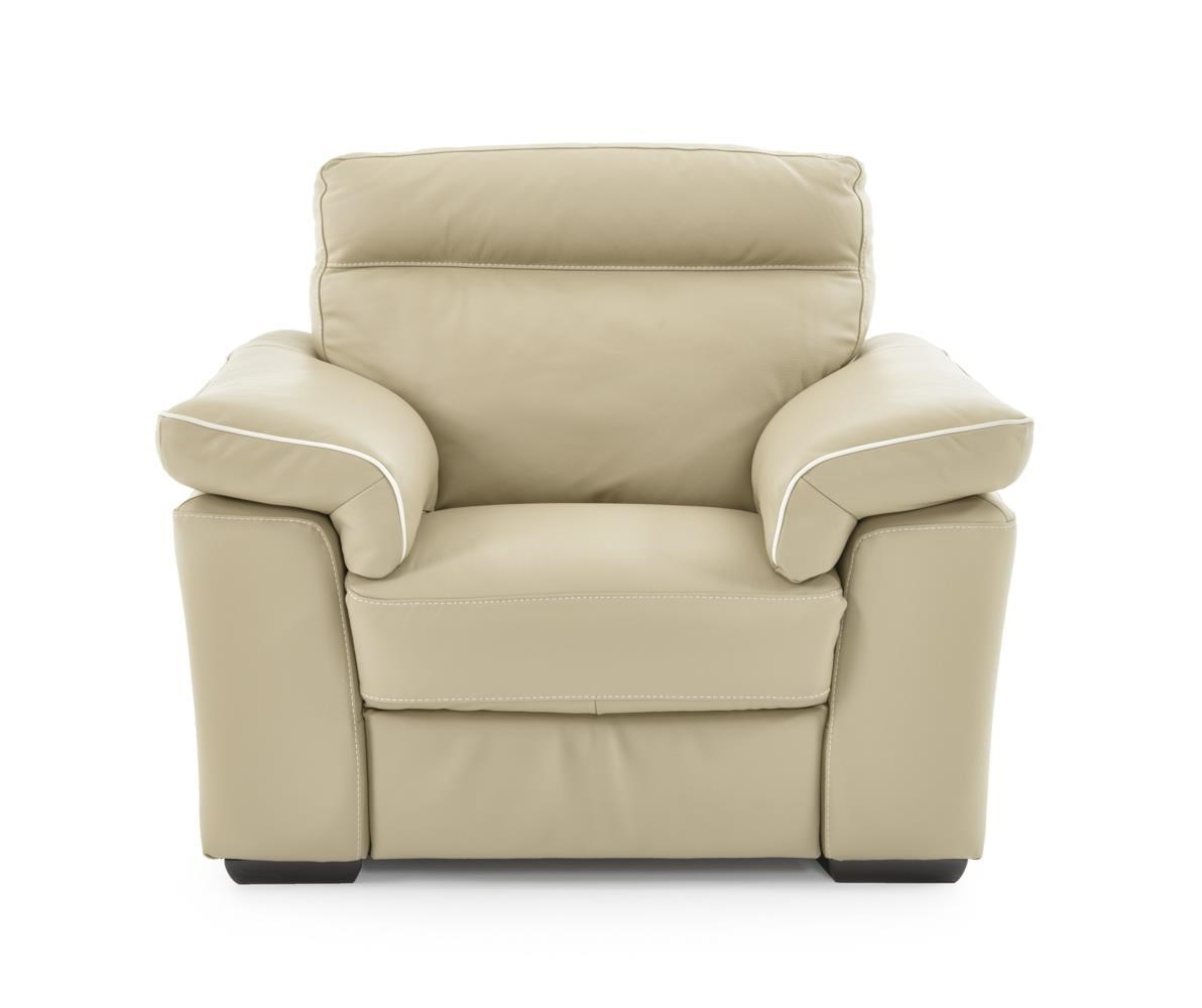 Marvelous Natuzzi Editions B757Power Reclining Chair ...