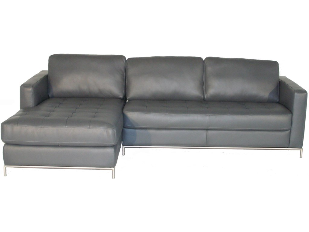 sofas agora sectional natuzzi sectionals modern shop living italia furniture