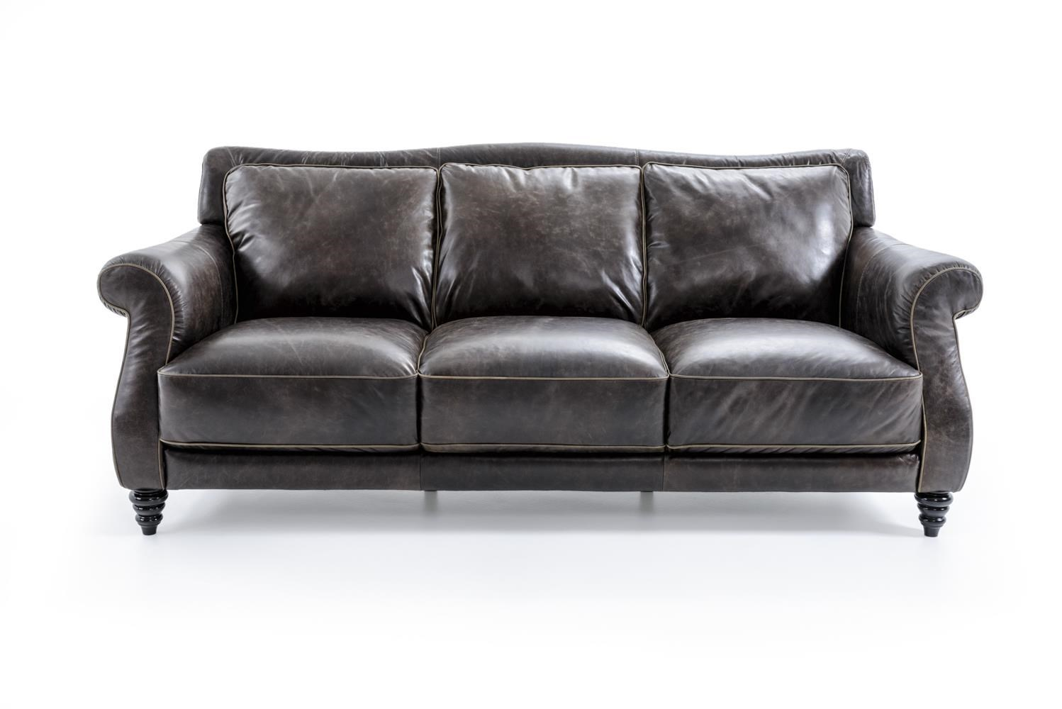 camel back sofa with rolled arms www energywarden net 4 Seater Sofa Narrow Shaped Sectional Sofa
