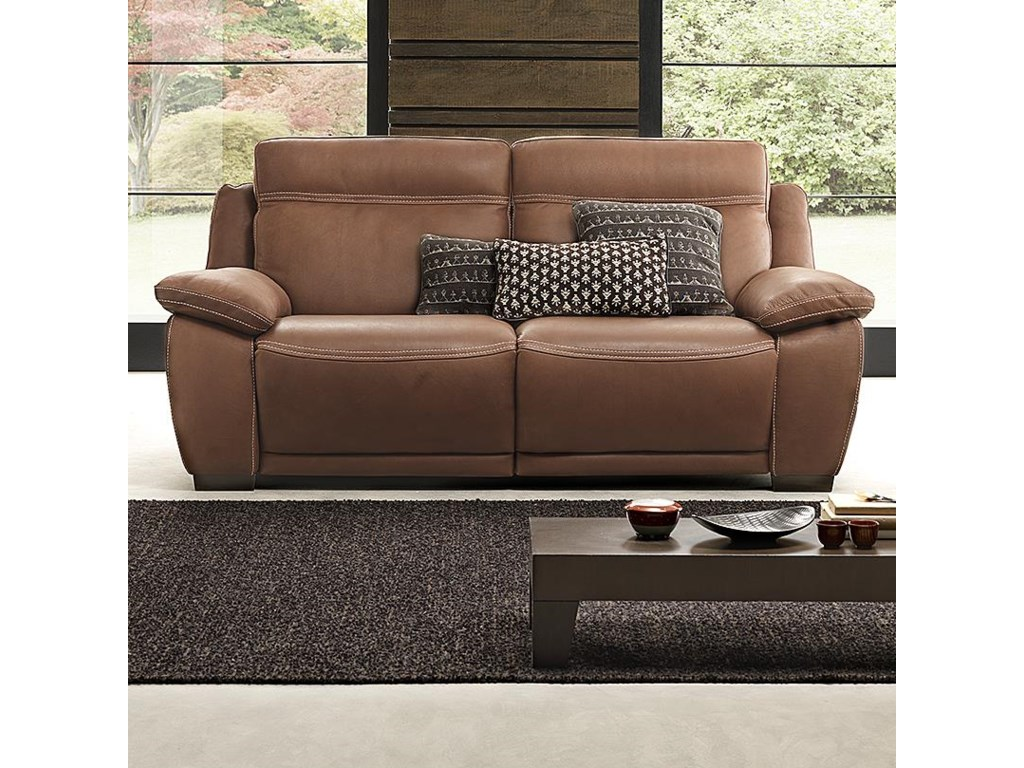 natuzzi editions reclining sofas twin cities minneapolis st