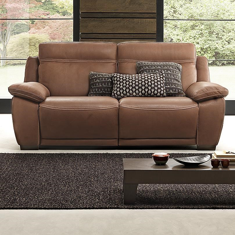 Reclining Sofas By Natuzzi Editions