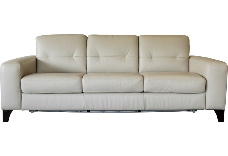 Valerio Sleeper Sofa