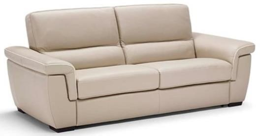Delicieux Natuzzi Editions B933Sofa Sleeper ...