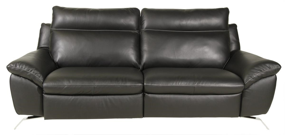 Merveilleux Natuzzi Editions OrlandoPower Reclining Sofa ...