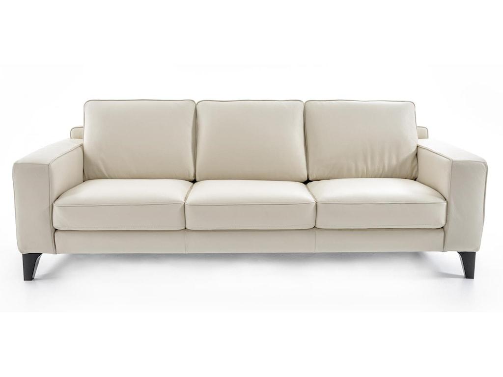 Modern Sofa Natuzzi Inviting Home Design