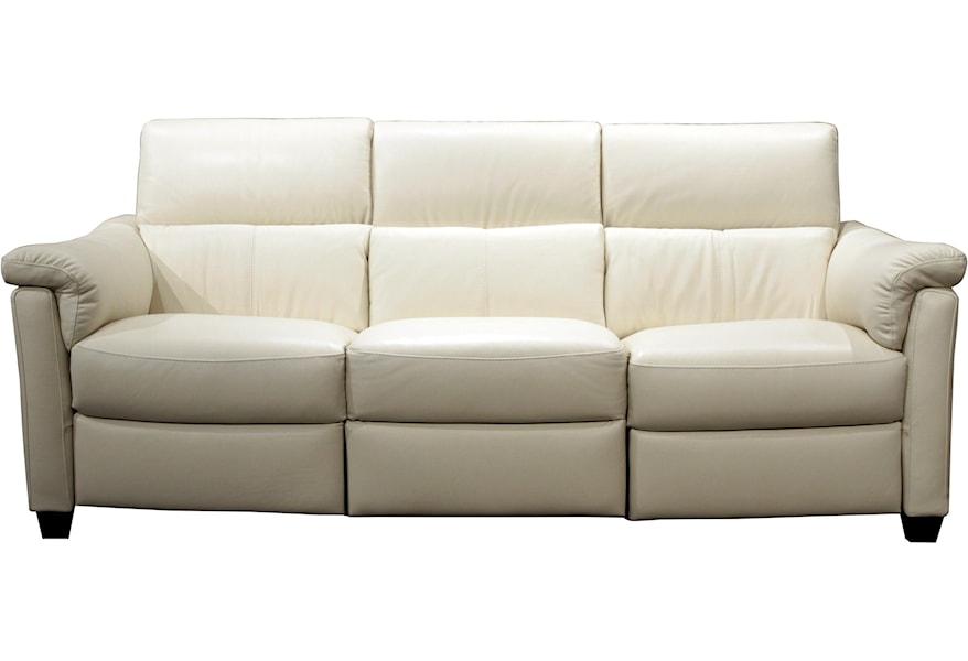 Astuzia Reclining Sofa