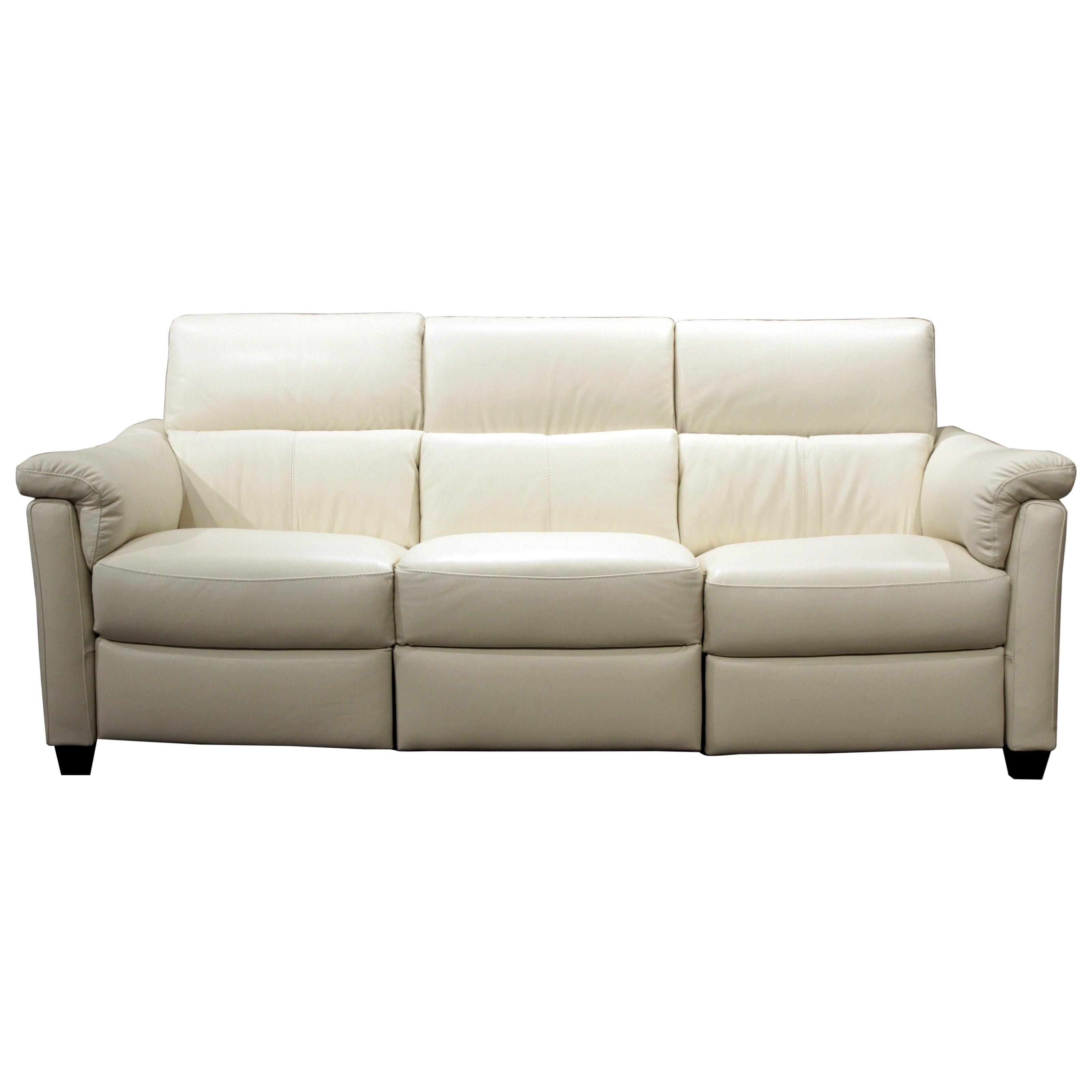 Merveilleux Natuzzi Editions AstuziaPower Reclining Sofa ...