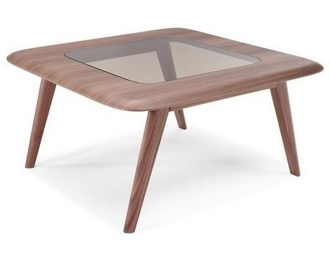 Natuzzi Editions ChiantiCorner Table