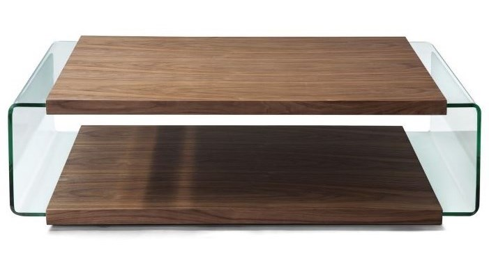 Natuzzi Editions CisterninoCoffee Table