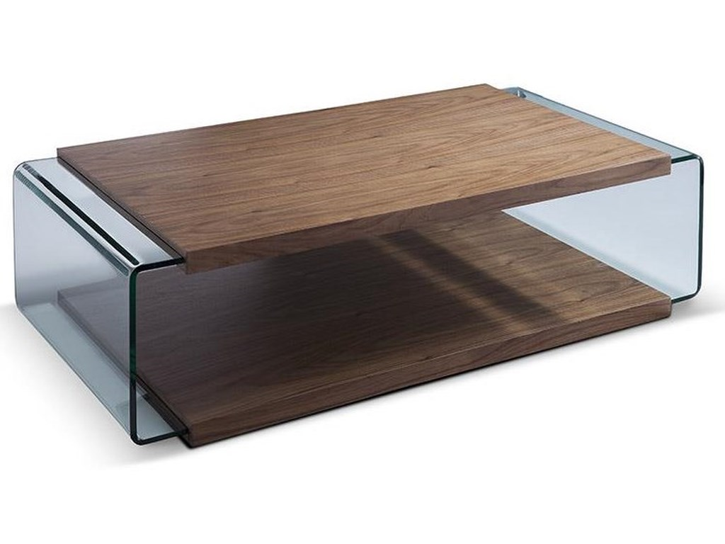 Natuzzi Editions CisterninoCoffee Table