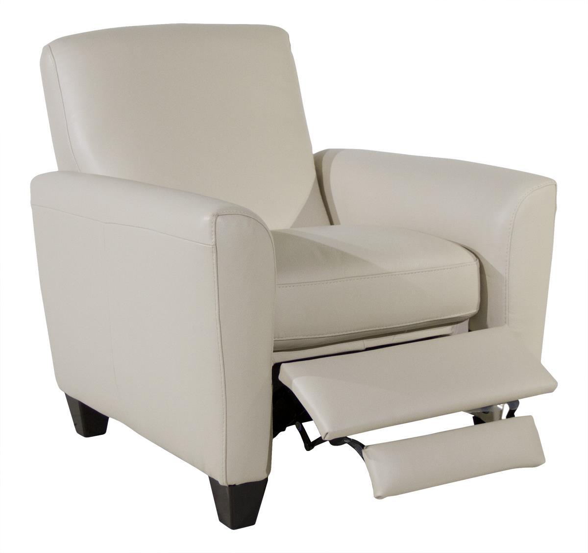 Lino Reclining Armchair by Natuzzi Editions  sc 1 st  HomeWorld Furniture & Natuzzi Editions Lino Reclining Armchair - HomeWorld Furniture ... islam-shia.org
