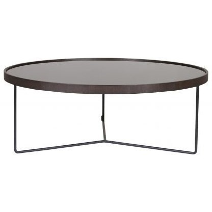 Superieur Natuzzi Editions NovelloRound Central Table ...