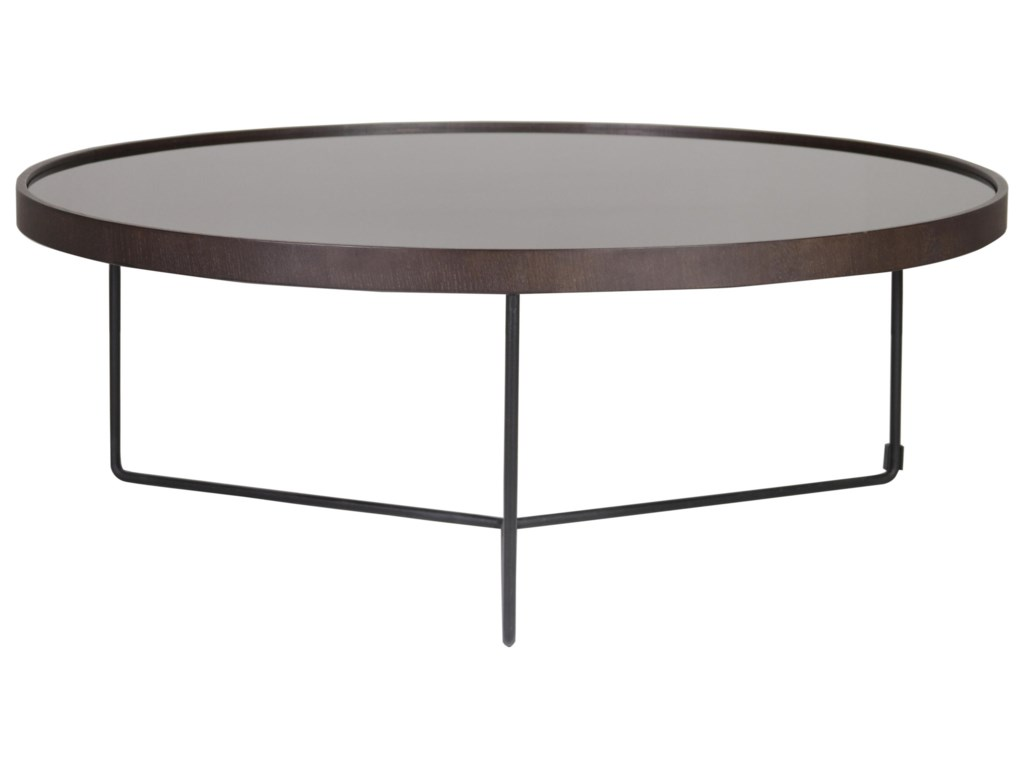 Natuzzi Editions NovelloCentral Table
