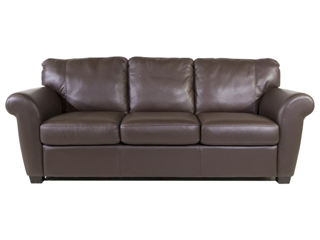 Natuzzi Editions Sofa Gravina C047 Leather Sofa By Natuzzi Is Fully Customizable Thesofa