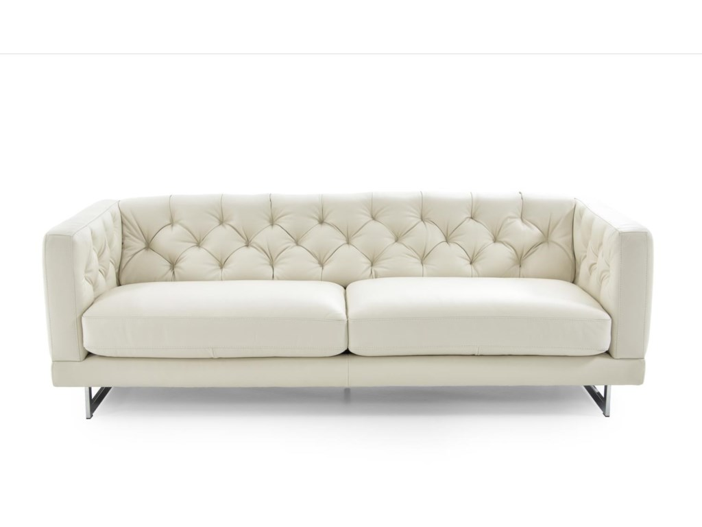Reclining Sofa additionally 157063105729462487 together with Homelegance Furniture Burke Sectional Sofa Set A Brown Beige Chenille U9709cn Sect A P 41239 additionally Payton Reclining Sofa Havertys as well Clearance. on payton power reclining sofa