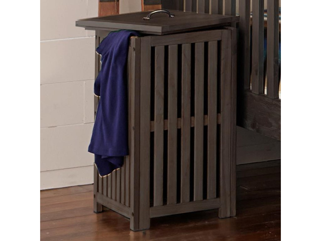 NE Kids HighlandsClothes Hamper