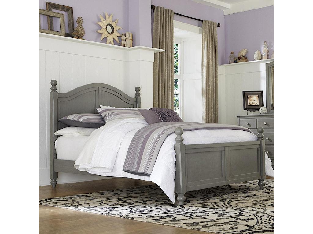 NE Kids Lake HouseFull Bed