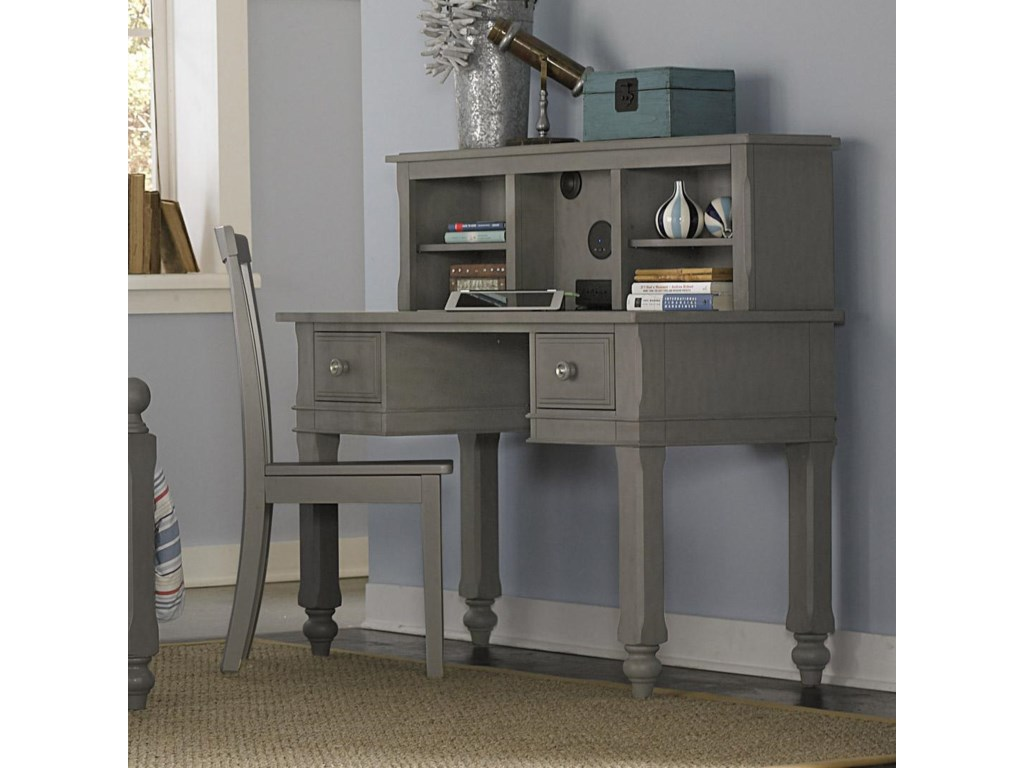 lamp secretary staples hutch beautiful home with also office computer furniture white and desk ideas for table