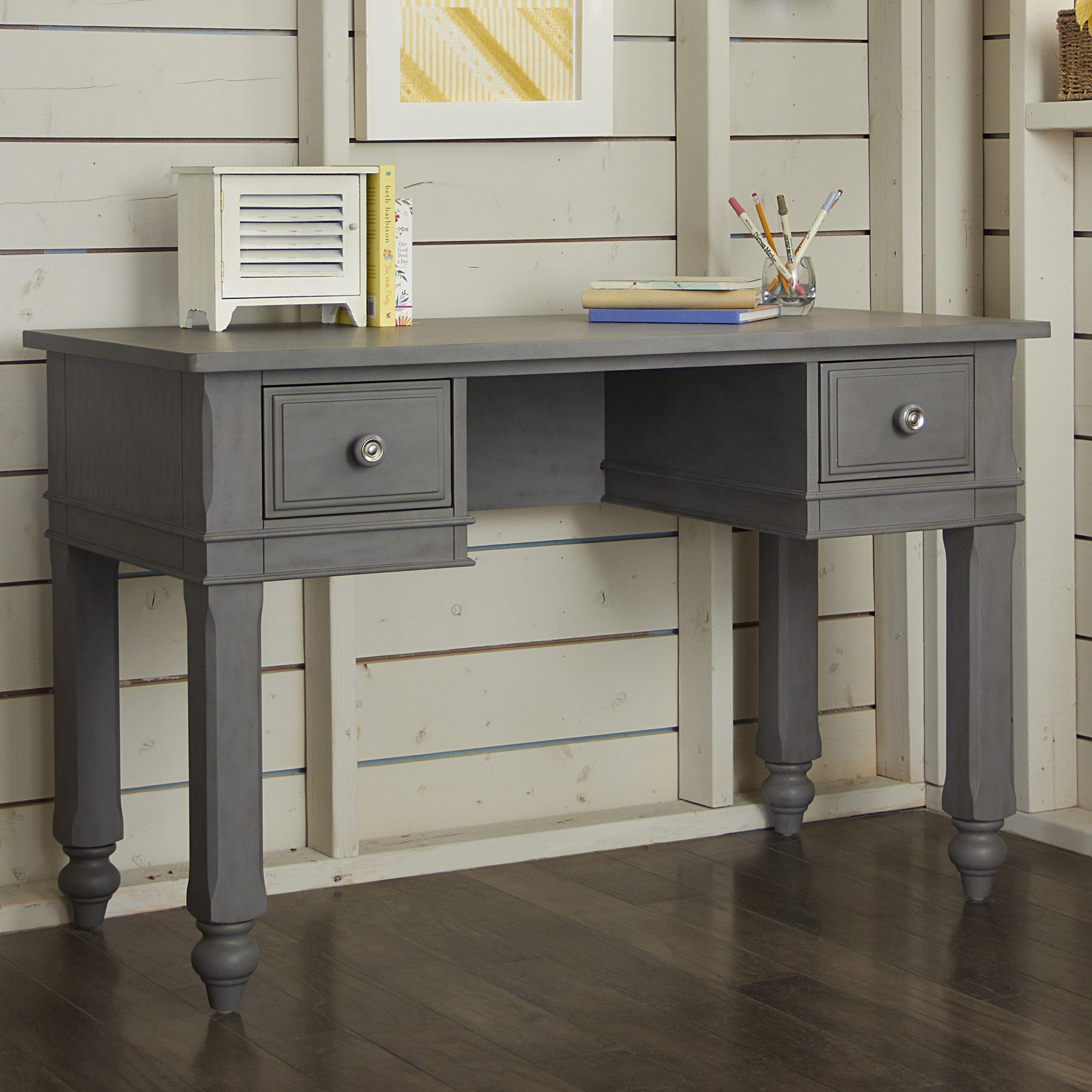Exceptional NE Kids Lake HouseWriting Desk ...