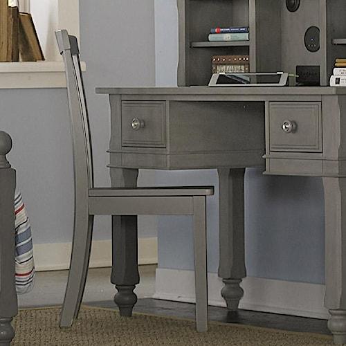NE Kids Lake House Kid's Desk Chair
