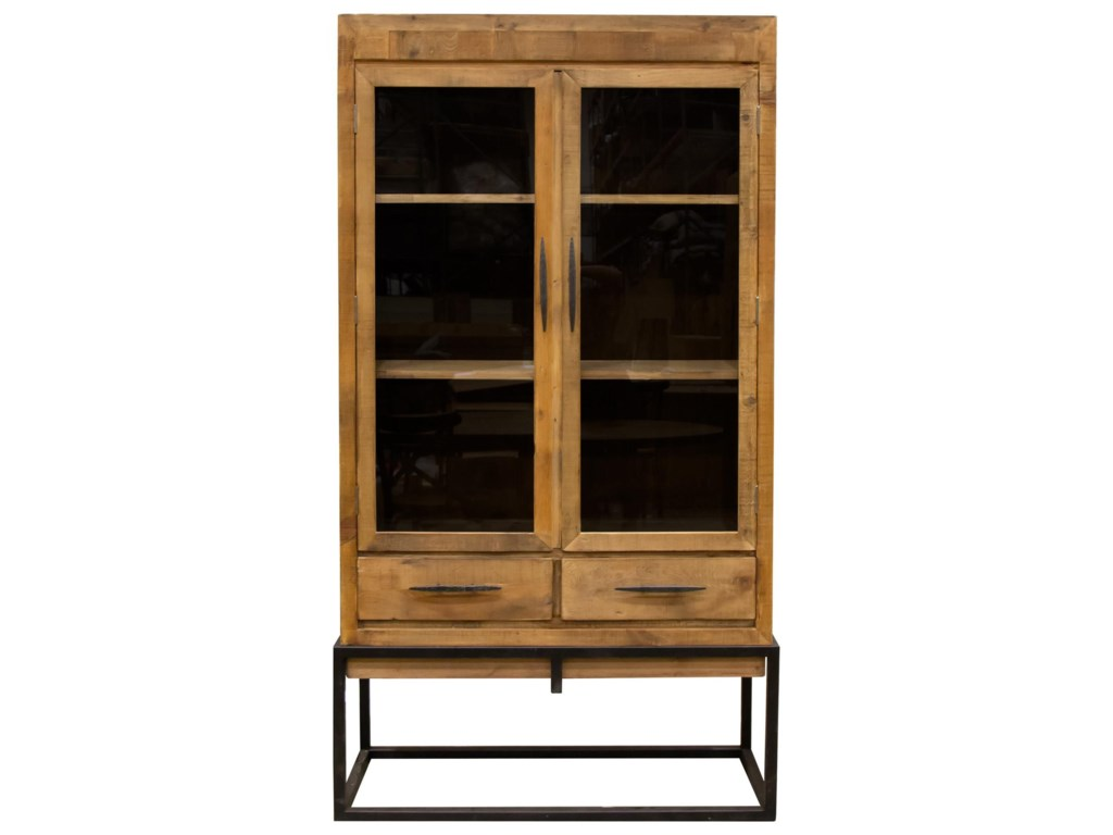 Nest Home Collections CabinetsCallan Cabinet