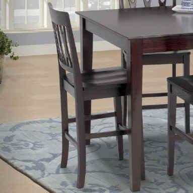 New Classic AbbieCounter Chair