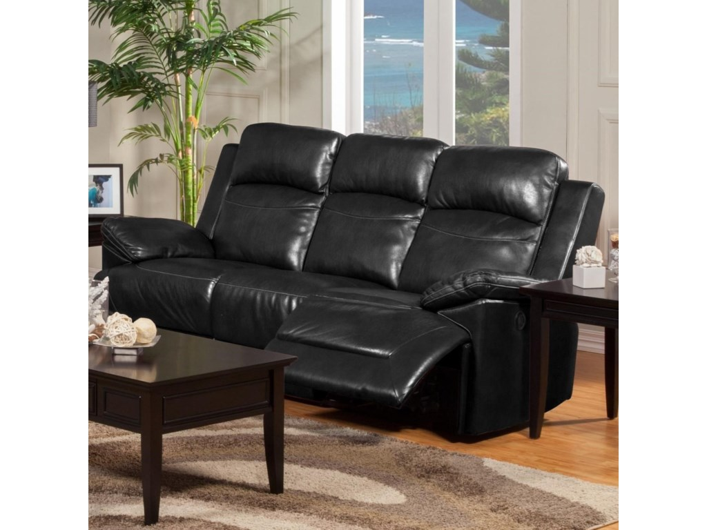 reclining view brown domino rc rcwilley room jsp valor store furniture sofas sofa chocolate willey recliner dual living
