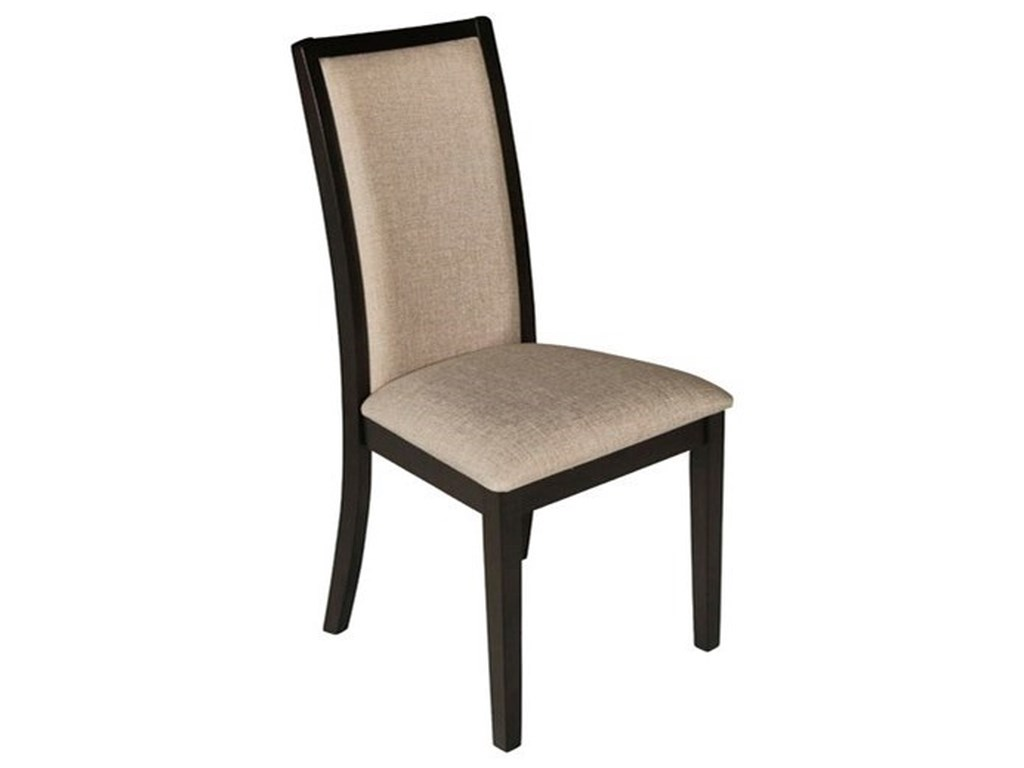 New Classic Studio 26Side Chair
