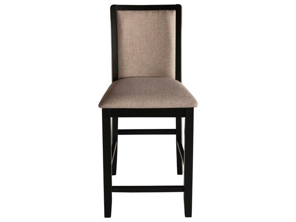 New Classic Studio 26Counter Height Chair