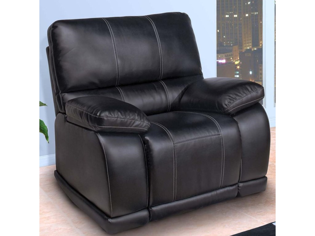New Classic Electra Glider Recliner
