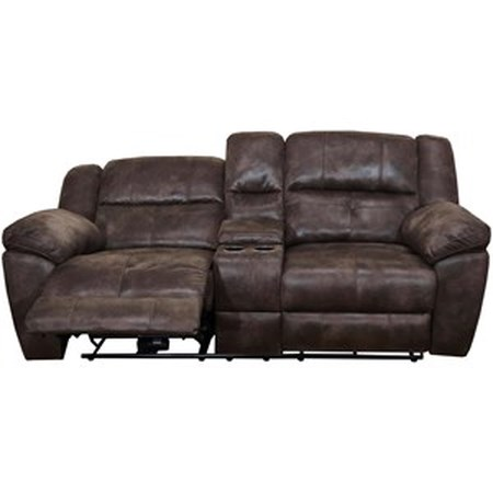Superb Reclining Love Seats In Greenville Spartanburg Anderson Caraccident5 Cool Chair Designs And Ideas Caraccident5Info