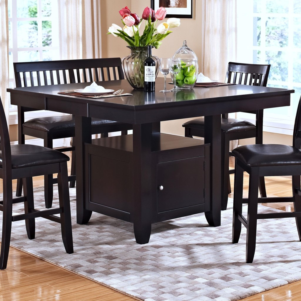 100 Dining Room Counter Height Tables American  : products2Fnewclassic2Fcolor2Fkaylee45 102 102Bb b0jpgwidth1024ampheight768amptrimthreshold50amptrim from 45.76.23.192 size 1024 x 768 jpeg 151kB