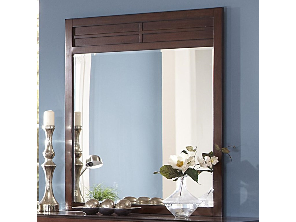 New Classic KensingtonDresser Mirror