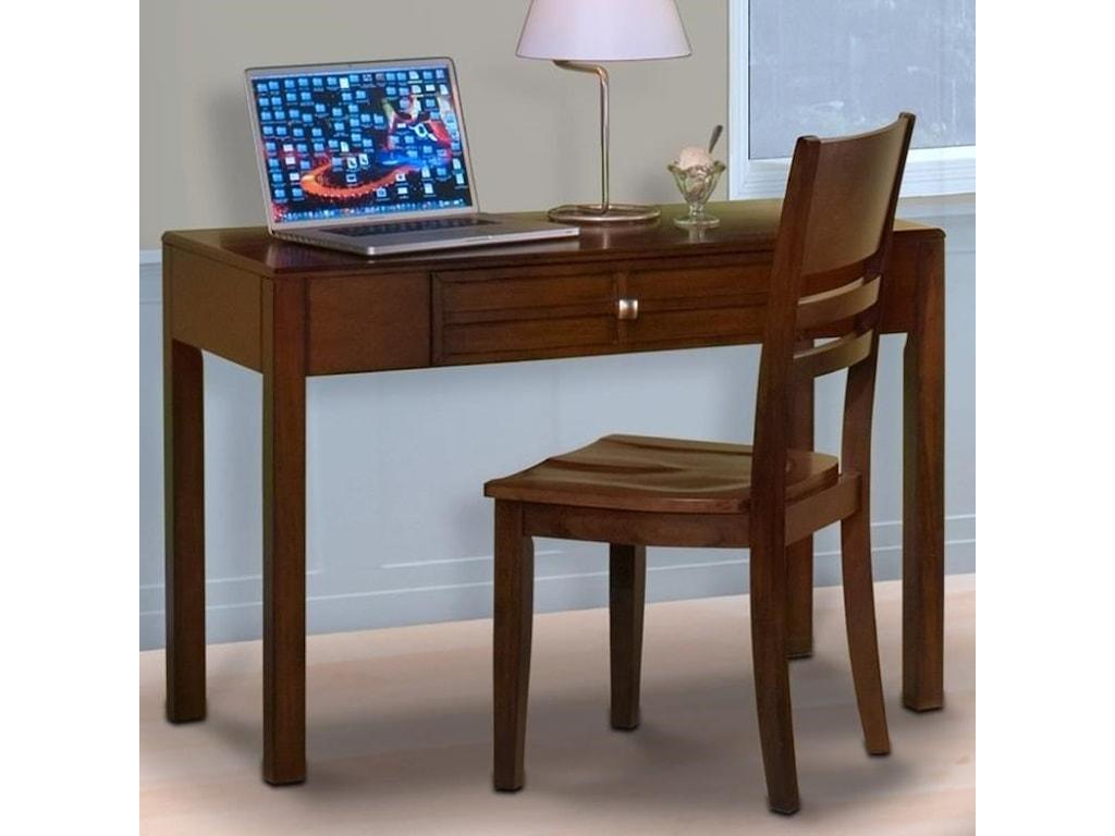 New Classic KensingtonTable Desk