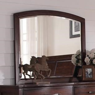 New Classic La JollaDresser Mirror