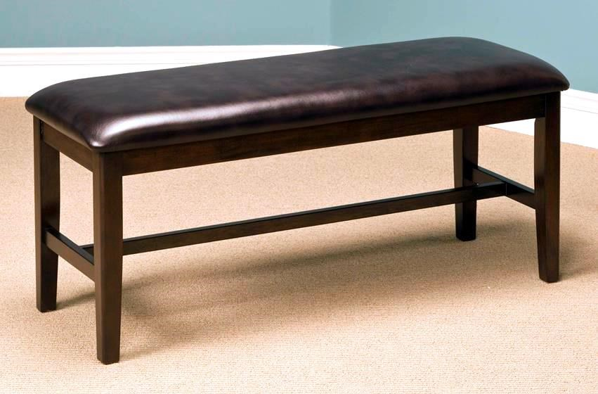 New Classic Latitudes Standard Height Dining Bench   Miskelly Furniture    Bench   Dining Benches