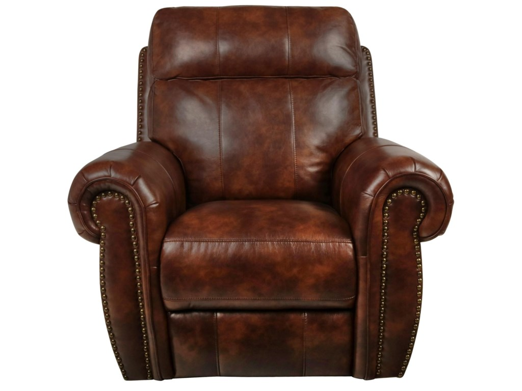 New Creation OmakPOWER Recliner