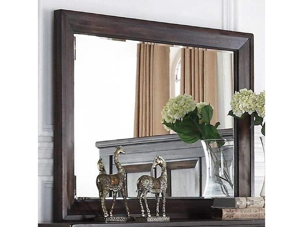 New Classic SevillaDresser Mirror