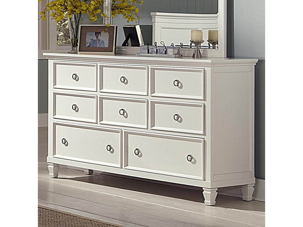 by qlt with double colored where color lives amelia different obj res sharp painted hei drawers maine resmode dresser cottage