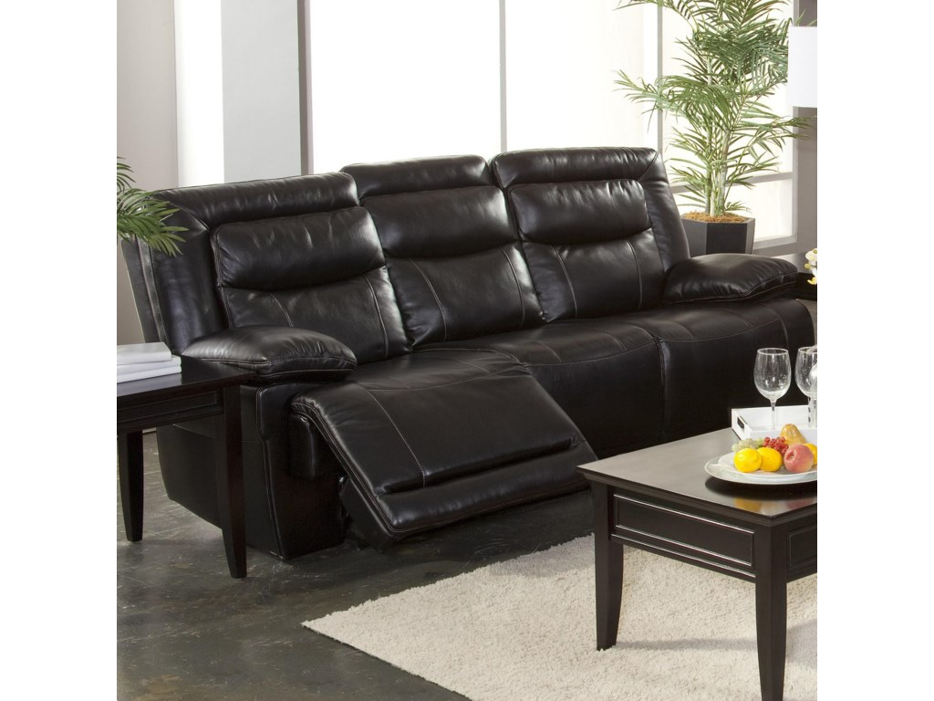 New Clic Torinocasual Motion Sofa
