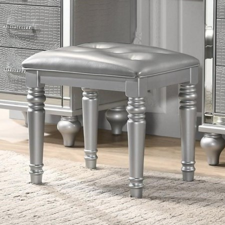 Vanity Table Stool
